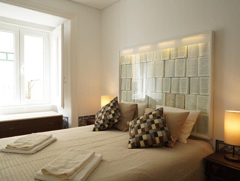 mattress closeouts austin tx