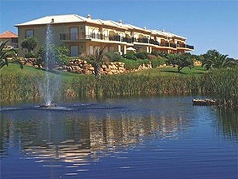 Boavista Golf & Spa